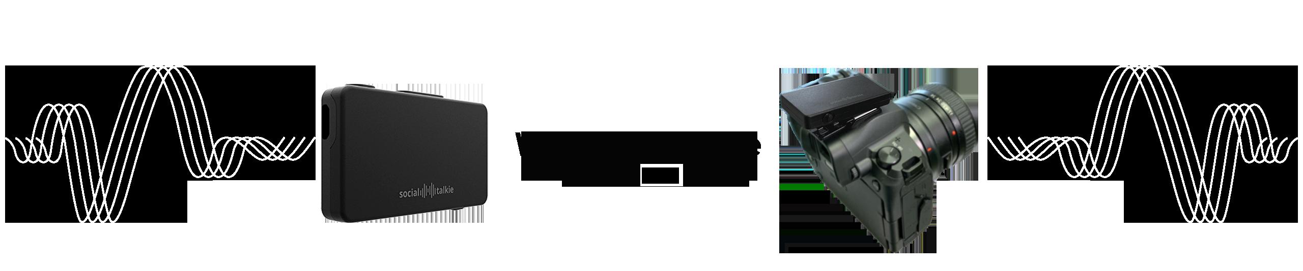 wireless-range_blue